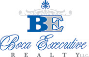 Boca Raton Real Estate